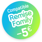 Remise family